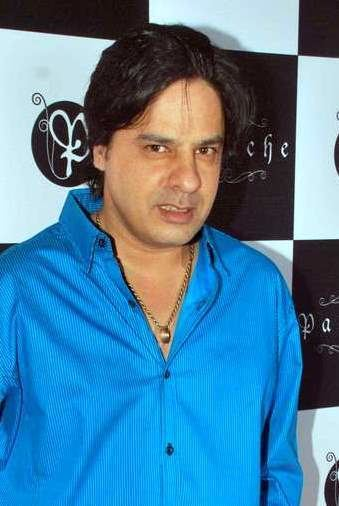 Rahul Roy Rahul Roy Wikipedia the free encyclopedia