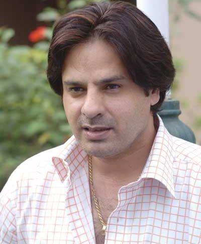Rahul Roy Our Children Stars and Legends Augustine Veliath