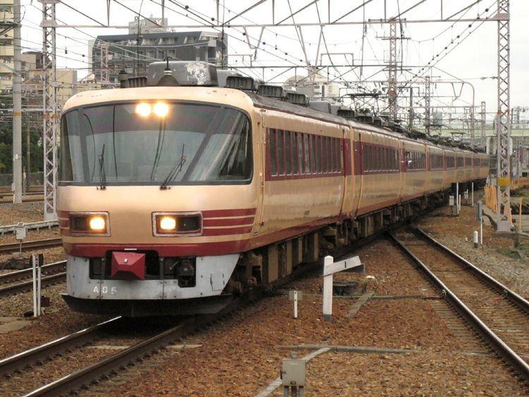 Raichō