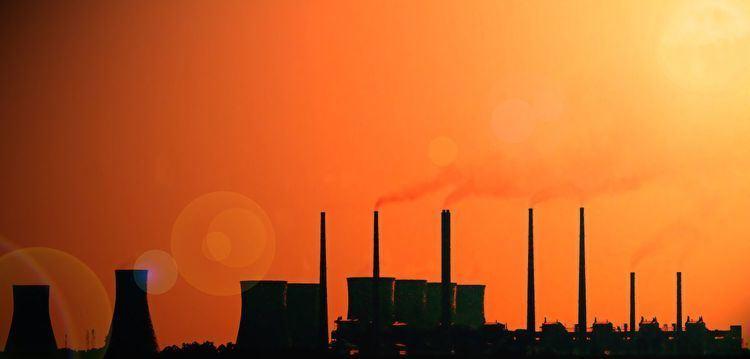 Raichur Thermal Power Station