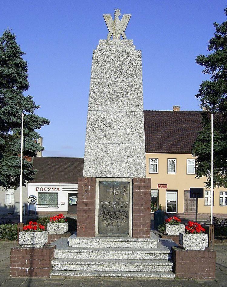 Raid on Fraustadt