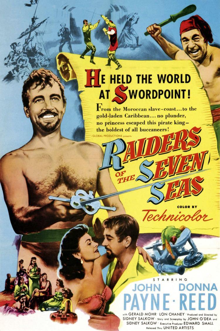 Raiders of the Seven Seas wwwgstaticcomtvthumbmovieposters3839p3839p