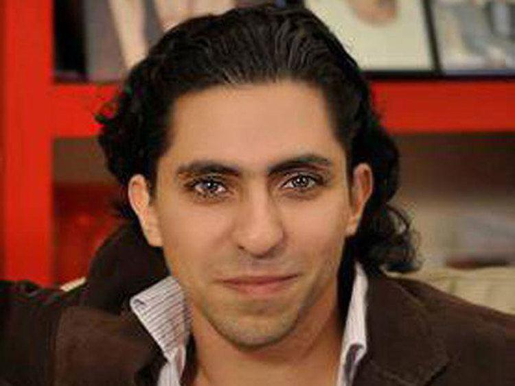 Raif Badawi staticindependentcouks3fspublicthumbnailsim