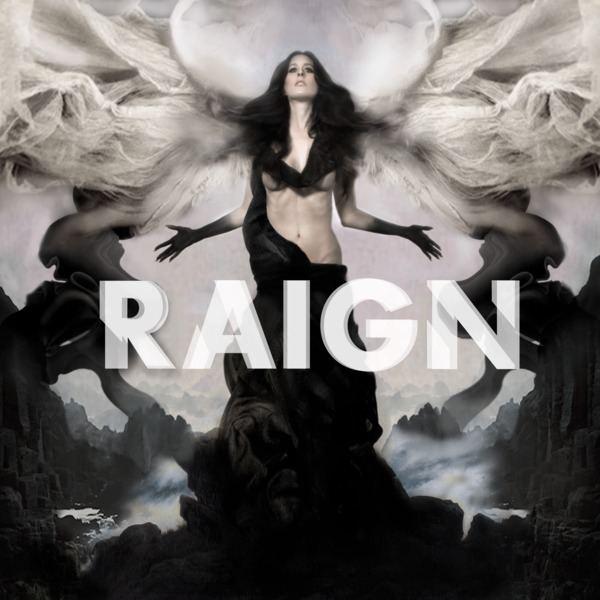RAIGN RAIGN