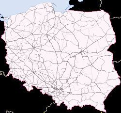 Rail transport in Poland httpsuploadwikimediaorgwikipediacommonsthu