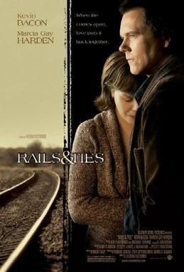 Rails & Ties movie scenes Introducing websocket rails1 echo gem thin Gemfile2 echo gem websocket rails Gemfile3 bundle install4 rails g websocket rails install