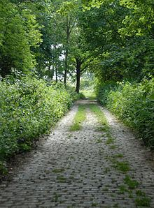 Railway Fields httpsuploadwikimediaorgwikipediacommonsthu