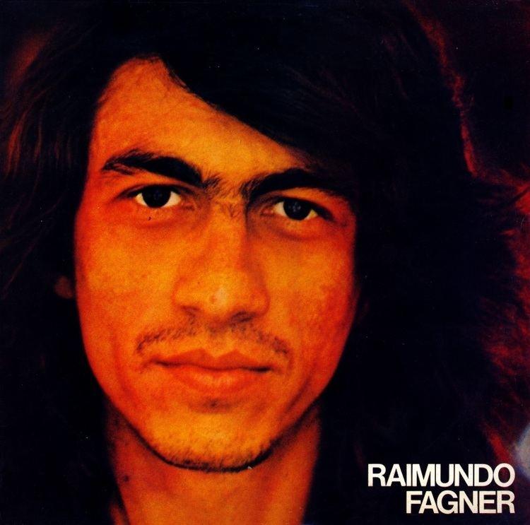 Raimundo Fagner httpsorfaosdoloronixfileswordpresscom20130