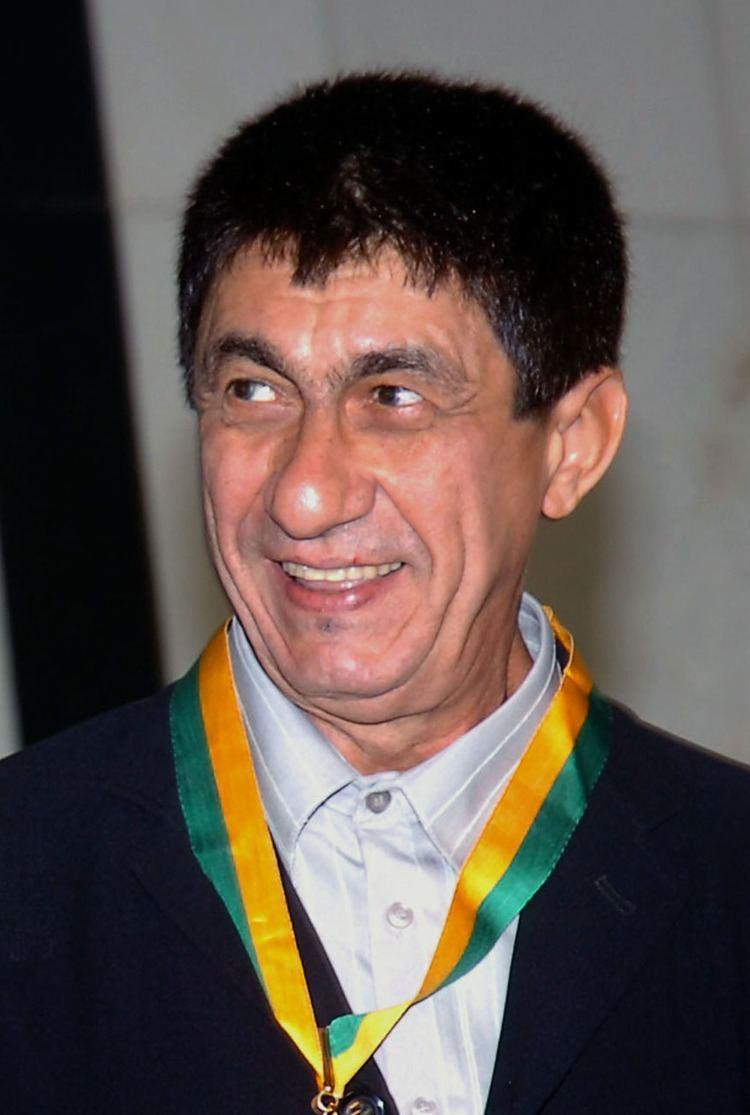 Raimundo Fagner Raimundo Fagner Wikipedia