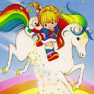 rainbow brite alchetron the free social encyclopedia rainbow brite alchetron the free