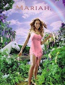 Rainbow World Tour httpsuploadwikimediaorgwikipediaenthumbb