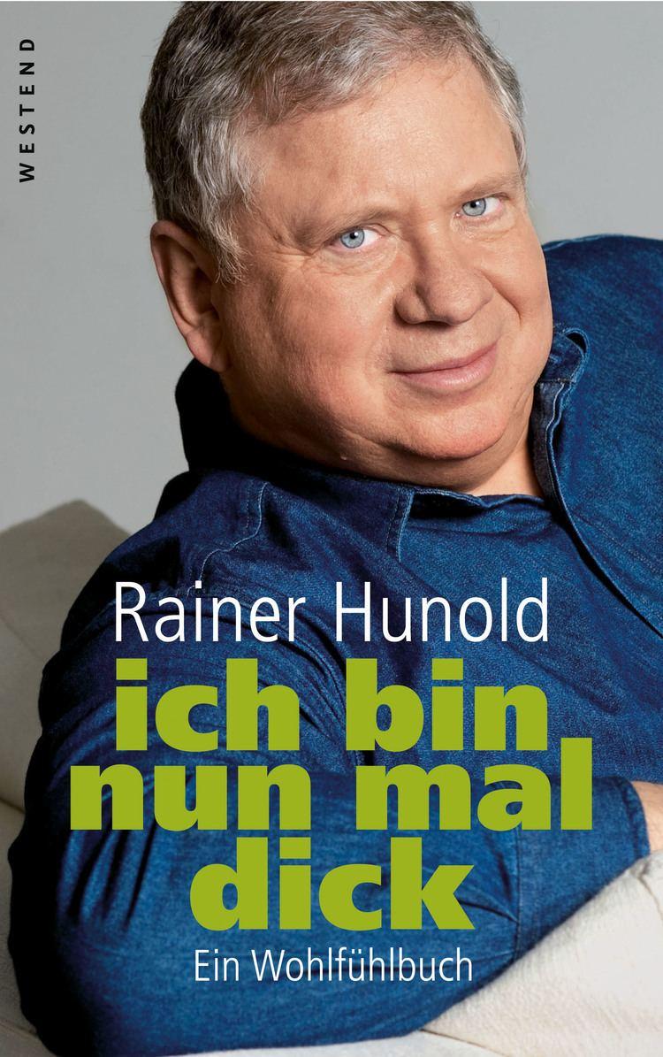 Rainer Hunold Celebrities lists image Rainer Hunold Celebs Lists