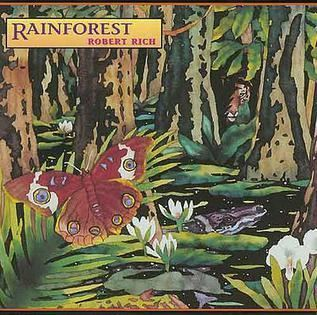 Rainforest (album) httpsuploadwikimediaorgwikipediaeneefRai