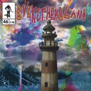 buckethead full album download