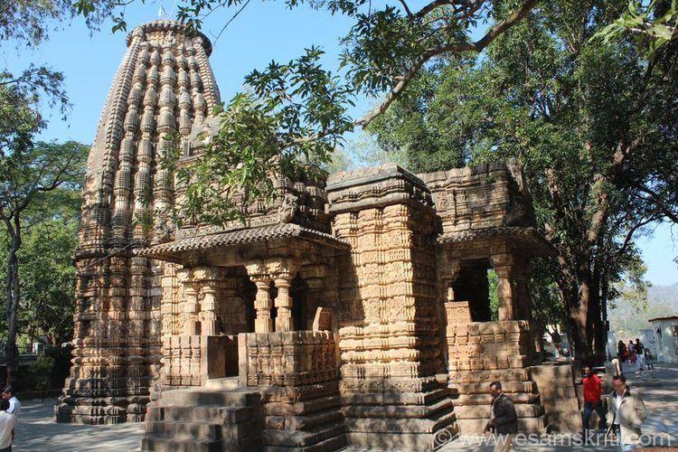 Raipur in the past, History of Raipur