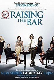 Raising the Bar (2008 TV series) httpsimagesnasslimagesamazoncomimagesMM