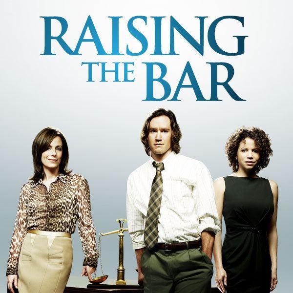 Raising the Bar (2008 TV series) Watch Raising the Bar Episodes Season 1 TVGuidecom
