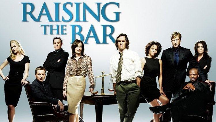 Raising the Bar (2008 TV series) Raising The Bar Movies amp TV on Google Play