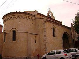Raissac-d'Aude httpsuploadwikimediaorgwikipediacommonsthu