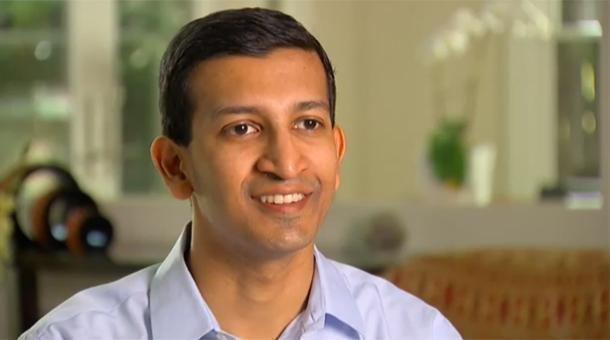 Raj Chetty wwwmarketplaceorgsitesdefaultfilesstylespri