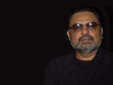 Raj Kanwar Director Raj Kanwar passes away in Singapore Firstpost