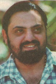 Raj Kanwar httpsuploadwikimediaorgwikipediaenthumb9