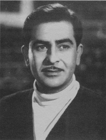 Raj Kapoor Raj Kapoor IMDb