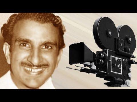 Raj Khosla Raj Khosla Biography The 39Women39s Director39 of Bollywood