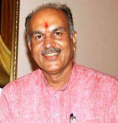 Raj Kumar Patel wwwifunaorgwebadminproduct1365856896Mr20Ra