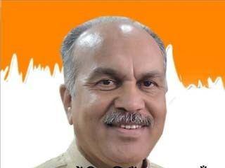 Raj Kumar Patel imagesjagrancomnaiduniarajkumarpatel331032