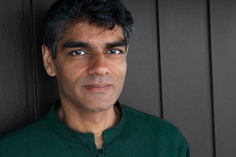 Raj Patel Meet Raj Raj Patel