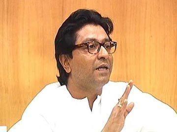 Raj Thackeray indtvimgcommt201405rajthackeray0901360jpg