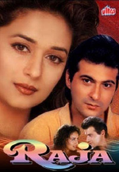 Raja 1995 Full Movie Watch Online Free Hindilinks4uto
