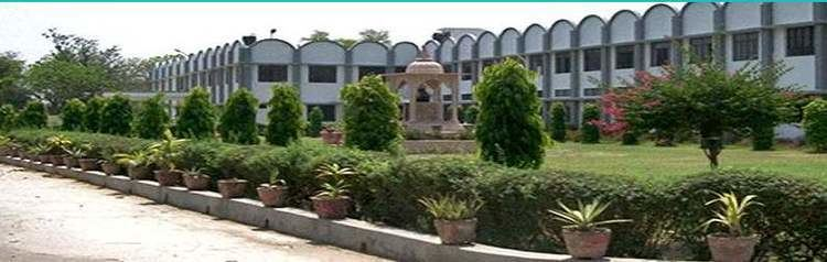 Raja Balwant Singh College Raja Balwant Singh College Courses Fees amp Placements CollegeSearch