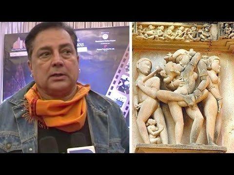 Raja Bundela 2nd OCTOBER RAJA BUNDELA BORN JHANSI UTTAR PRADESH INDIA Film Bio