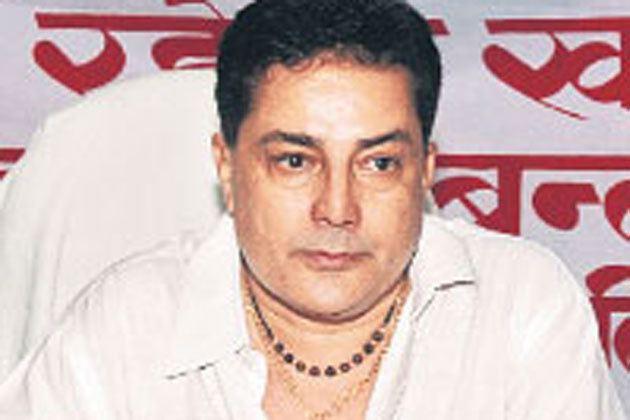 Raja Bundela Actor Raja Bundela to seek separate statehood for Bundelkhand News18