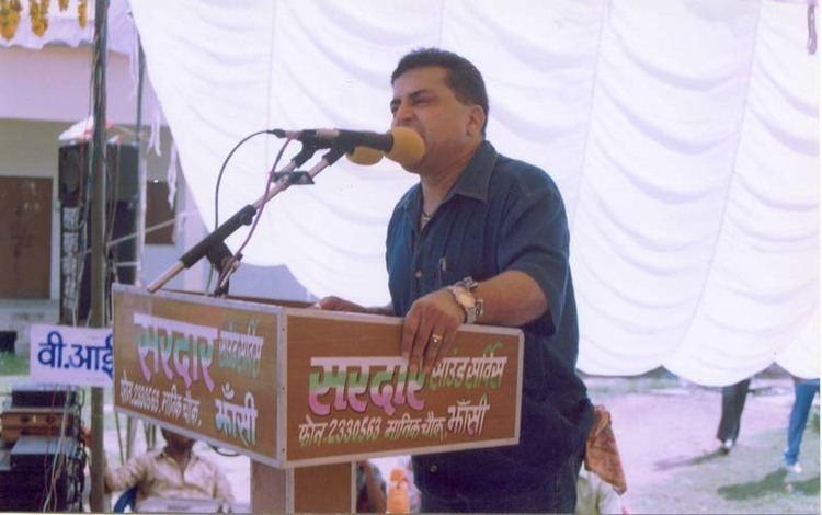 Raja Bundela Archives Raja Bundela from reel life to real life