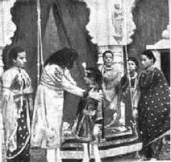 Raja Harishchandra Raja Harishchandra Wikipedia