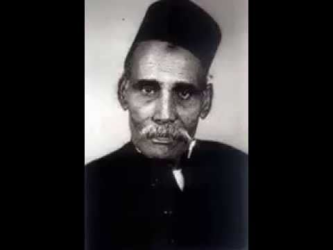 Rajab Ali Khan Ustad Rajab Ali Khan Raga Jaunpuri YouTube