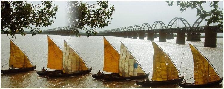 Rajahmundry Culture of Rajahmundry