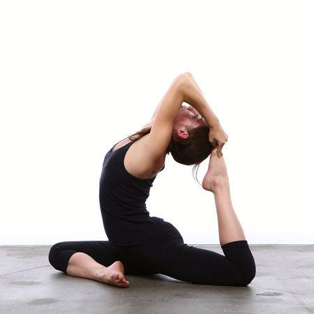 rajakapotasana  alchetron the free social encyclopedia