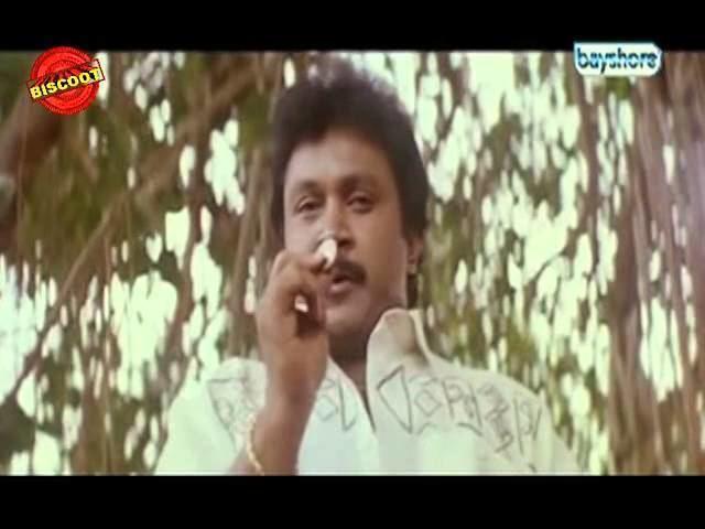 Rajakumaran (film) movie scenes Rajakumaran Full Tamil Movie Prabhu Meena Durairaj