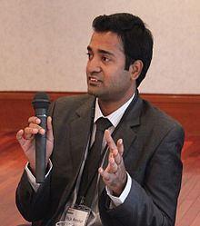 Rajamanohar httpsuploadwikimediaorgwikipediacommonsthu
