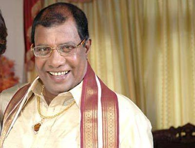 Rajan P. Dev Rajan P Dev Photos Rajan P Dev Photo Gallery Veethi