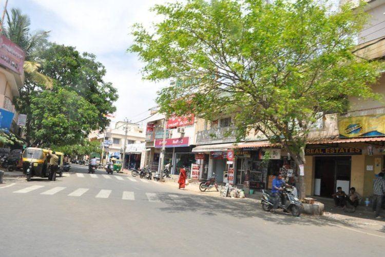 Rajarajeshwari Nagar, Bangalore httpsimgstaticmbcommbimageslocality137814