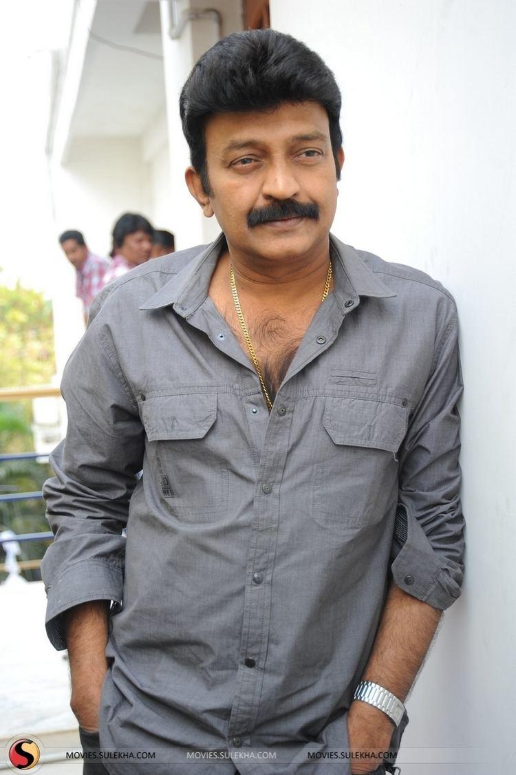 Rajasekhar (actor) Page 58 of Dr Rajasekhar Pictures Dr Rajasekhar Stills