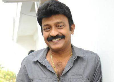Rajasekhar (actor) RajasekharJeevitha pardon mega fans Telugu Movie News