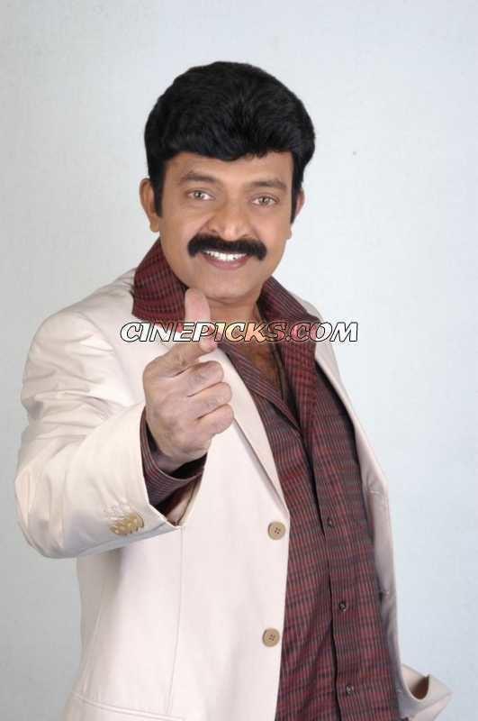 Rajasekhar (actor) Telugu movie actor rajasekhar Telugu Actor Rajasekhar