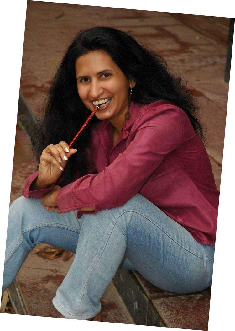 Rajashree (novelist) rajashreeinwpcontentuploads200805rajashree