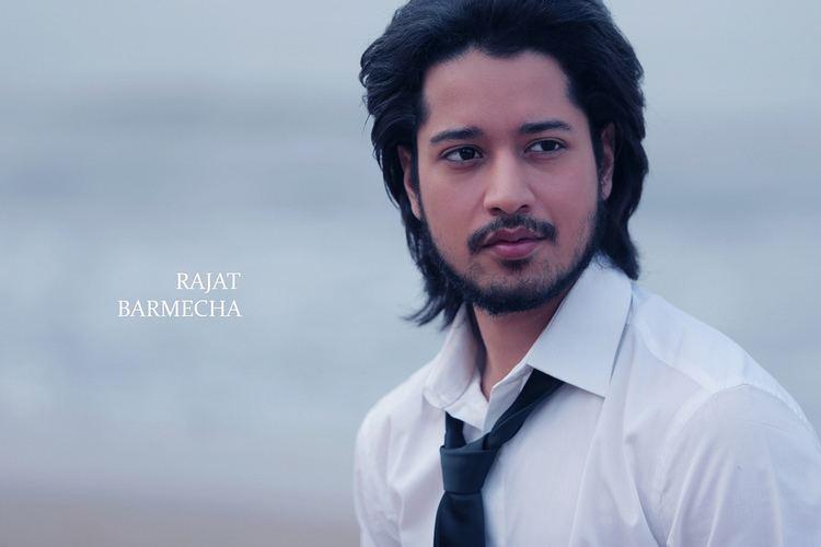Rajat Barmecha httpsc2staticflickrcom436938976027347f2d1